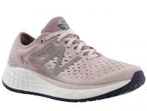 Женские кроссовки New Balance W1080CP9