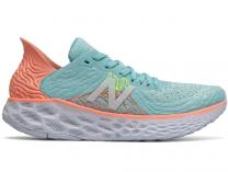 Жіночі кросівки New Balance Fresh Foam W1080M10