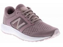 Женские кроссовки New Balance W520LC5