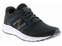 Женские кроссовки New Balance W520LG5