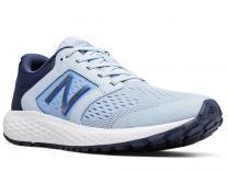 Жіночі кросівки New Balance W520LT5
