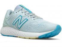 Женские кроссовки New Balance W520LY7