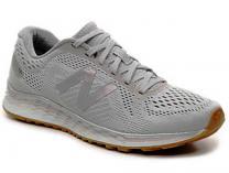 Жіночі кросівки New Balance WARISLO1