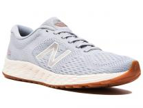 Женские кроссовки New Balance WARISRG2