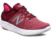 Женские кроссовки New Balance WBECNDF2