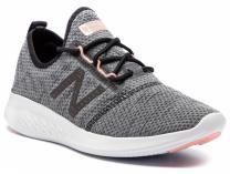 Жіночі кросівки New Balance WCSTLRT4