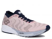 Женские кроссовки New Balance FuelCell Impulse WFCIMPB