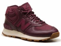 Buty do biegania New Balance WH574BC