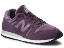 Женские кроссовки New Balance WL373ESP