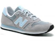 Women's sportshoes New Balance WL373LAA