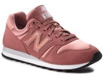 Женские кроссовки New Balance WL373PSP
