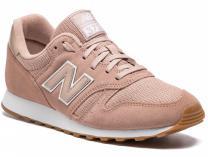 Женские кроссовки New Balance WL373PSW