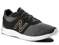 Women's sportshoes New Balance WL415AM