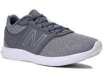 Женские кроссовки New Balance WL415GY