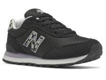 Женские кроссовки New Balance WL515AC3