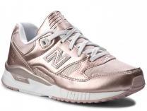 Жіночі кросівки New Balance WL530NFG