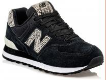 Женские кроссовки New Balance WL574ANC