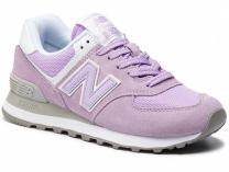 Women's sportshoes New Balance WL574ESD