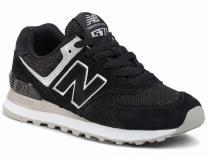 Жіночі кросівки New Balance WL574EZ