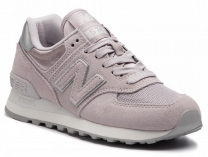 Women's sportshoes New Balance WL574LCS