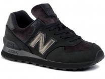Женские кроссовки New Balance WL574LDG