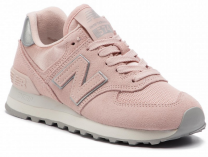 Women's sportshoes New Balance WL574OPS