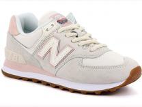 Жіночі кросівки New Balance WL574SAY