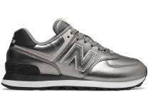 Women's sportshoes New Balance WL574WNE