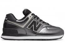 Жіночі кросівки New Balance WL574WNF