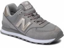 Жіночі кросівки New Balance WL574WNK