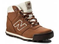 Women's sportshoes New Balance WL701PKP