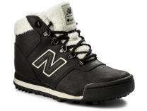 Зимние кроссовки New Balance WL701PKQ