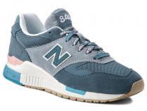 Женские кроссовки New Balance WL840RTC