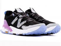 Womens running shoes New Balance Wmns Trail Hierro V5 WTHIERP5 Vibram