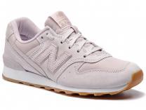 Женские кроссовки New Balance WR996NEA