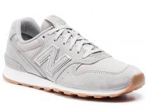 Женские кроссовки New Balance WR996NEC