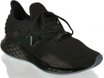 Женские кроссовки New Balance Fresh Foam ROAV WROAVYF
