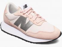 Женские кроссовки New Balance WS237CA