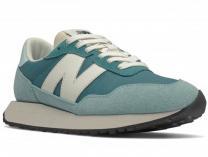 Женские кроссовки New Balance WS237DI1
