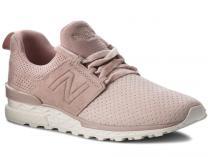 Жіночі кросівки New Balance WS574DUK