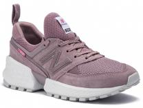 Women's sportshoes New Balance WS574TEA