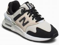 Женские кроссовки New Balance WS997JKW