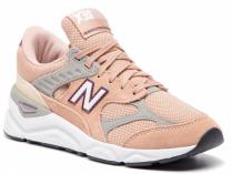 Womens running shoes New Balance X90 WSX90RPA Reconstructed