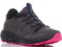 Жіночі кросівки New Balance WTCRGRL1