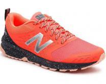 Женские кроссовки New Balance WTNTRRF1