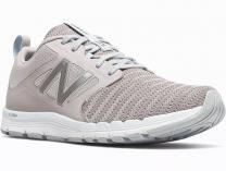 Женские кроссовки New Balance WX577NB5