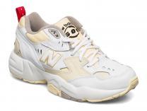 Жіночі кросівки New Balance WX608RW1