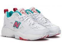 31f68178c7c3fe Интернет магазин брендовой обуви Kedoff.Net. Распродажа Adidas, Nike ...