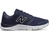 Damskie sportowe New Balance WX715NN3