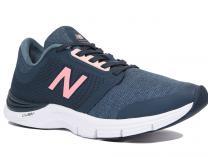 Женские кроссовки New Balance 715 v3 WX715PH3